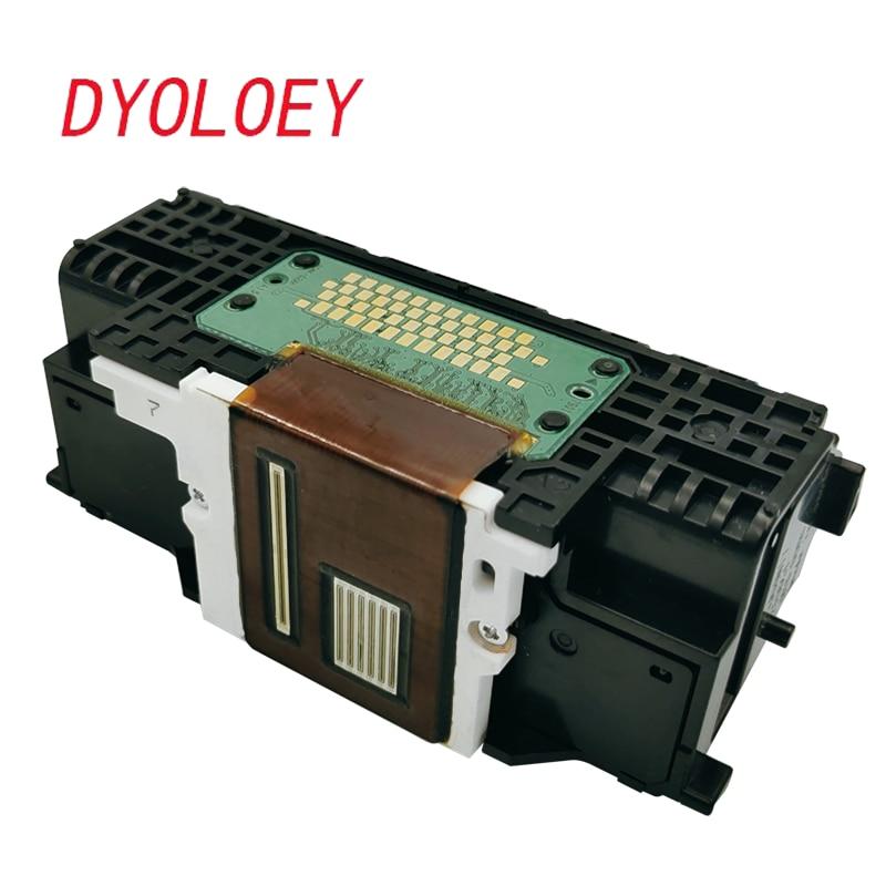 QY6-0086 رأس الطباعة رأس الطباعة لكانون MX720 MX721 MX722 MX725 MX726 MX728 MX920 MX922 MX924 MX925 MX927 MX928 IX6780 IX6880