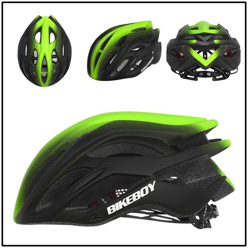 Casco De bicicleta para gimnasio, monopatín, bicicleta De montaña, accesorios De Fitness,...