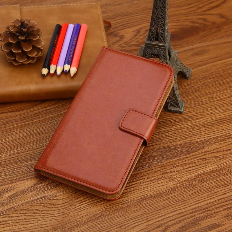 Para Blackview Max 1, A7, A9, A10, A20, A30, BV6800, BV9600, P10000, S6 X + pro, billetera de cuero PU con tapa y ranura para tarjetas