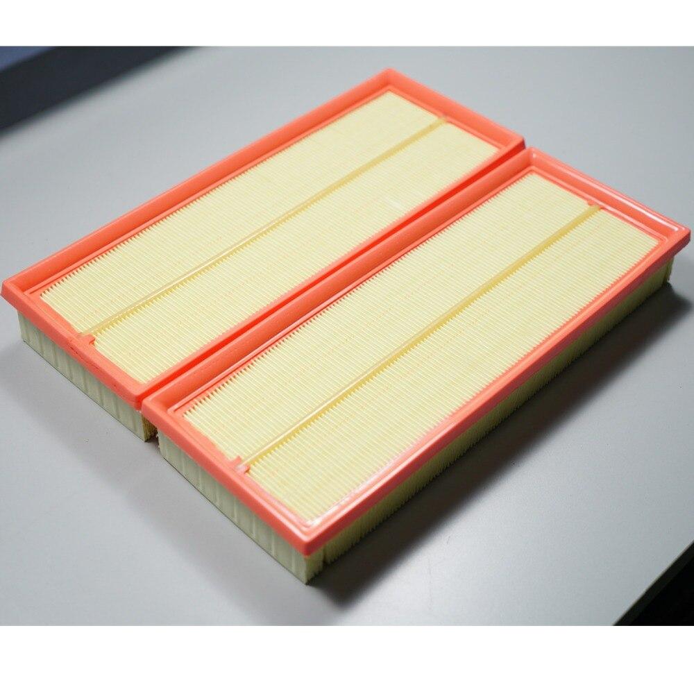 Filtro de ar para benz: com/c/S203-C230/c240/c320/c55 amg, C216-CL500 C215-CL55 amg, C209-CLK240/clk320/clk500/amg 1120940604 # fk368
