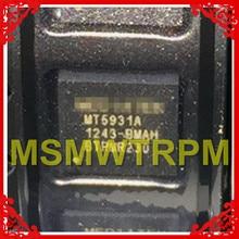 Mobilephone Wifi Chip MT5931 MT5931A MT5931A/B  MT5931S MT5931SA MT5931SA/B New Original