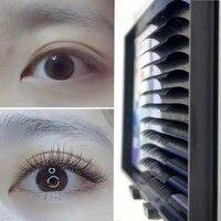 12 lines mink lashes natural false eyelash extension dramatic volume eyelashes long lash faux cils naturel %d0%bd%d0%b0%d0%ba%d0%bb%d0%b0%d0%b4%d0%bd%d1%8b%d0%b5 %d1%80%d0%b5%d1%81%d0%bd%d0%b8%d1%86%d1%8b