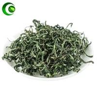 dandelion organic bulk dandelion loose leaf leaves traditional medicinals dandelion powder