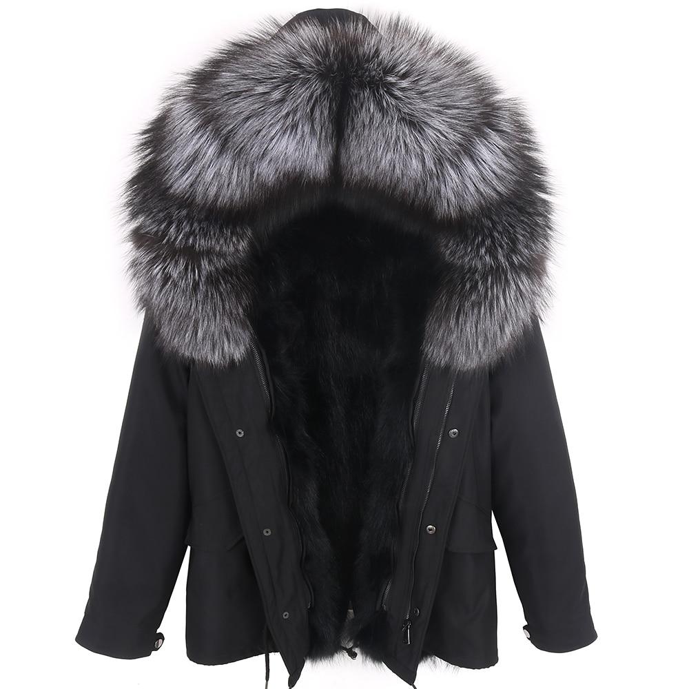 قصيرة 2021 الشتاء العلامة التجارية الجديدة غير رسمية الدافئة سميكة سترة مضادة للماء سترات معطف الرجال الخريف أبلى يندبروف سترات رجل