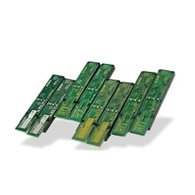 TD sensor for Drums Unit for Ricoh MPC3003 MPC3503 MPC4503 MPC5503 MPC6003 MP C3003 C3503 C4503 C5503 C6003  (include 4 pieces)
