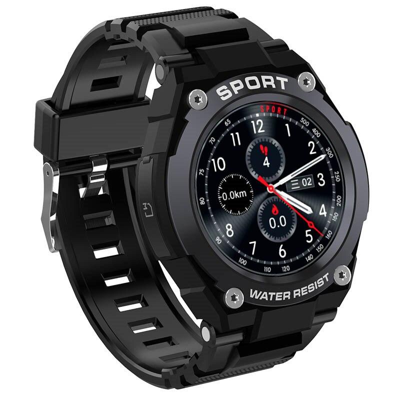 DT97 GPS bluetooth звонки на открытом воздухе Путешествия Смарт-часы спортивный фитнес-браслет трекер компасы музыка играть TF браслет карта
