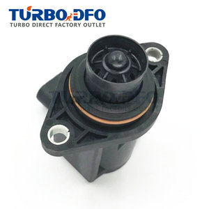 Turbo Charger Electronic Actuator Wastegate 53039880248 For Volkswagen Golf-5 Golf-6 Polo-5 Scirocco Tiguan Touran 140/160/180HP