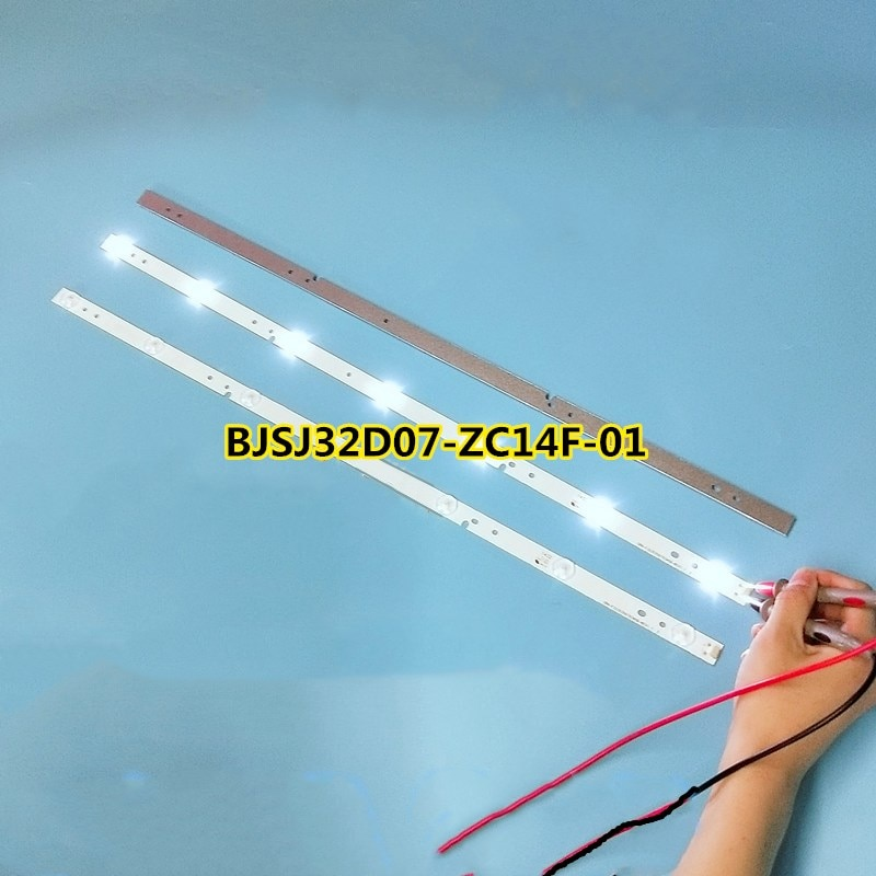LED Backlight For LE32A1130/80 LD32EU3100 bar light BJSJ32D07-ZC14F-01