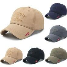 Casquettes de Baseball simples unisexe   Casquettes de Baseball pour hommes, casquettes de sport dété, casquette de mode décontracté élastique, robuste, ajustable, anti-soleil