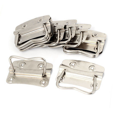 المعادن فلوش شنت نوع مربع التأثيرات أداة الصدر الجذع مقابض 3.5