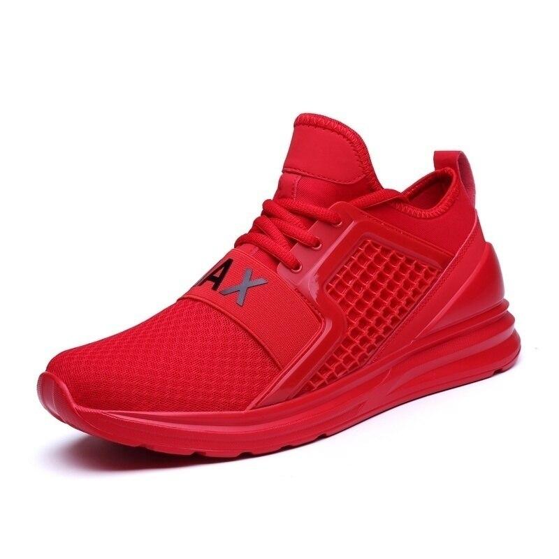 2021 новые модные мужские кроссовки; Мужские повседневные спортивные кроссовки молодежи больших размеров для мальчиков, Мужская обувь для пр...