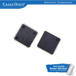 2pcs/lot IT8586E FXA FXS CXS TQFP QFP-128