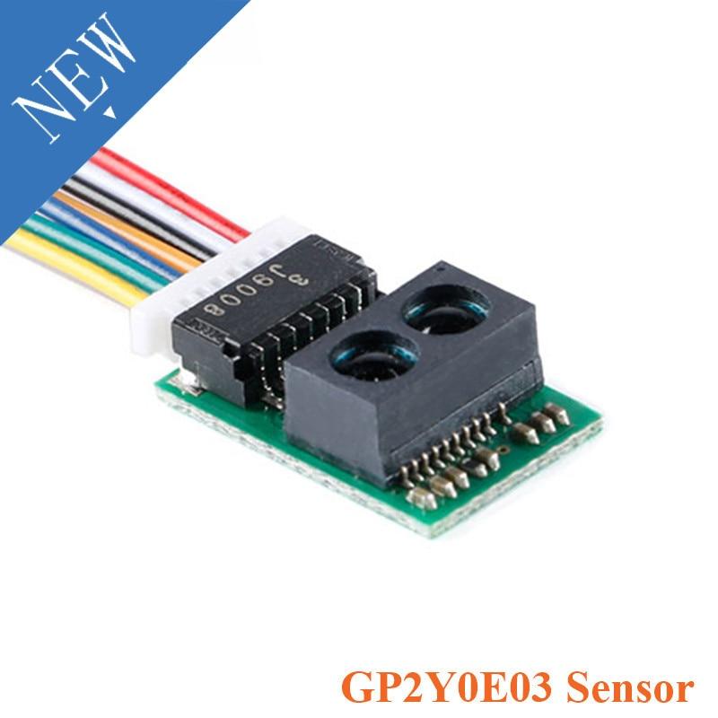 modulo-de-sensor-de-distancia-gp2y0e03-ir-dispositivo-de-medicion-infrarroja-de-4-50cm-salida-i2c-iic-de-alta-precision-para-arduino-nuevo