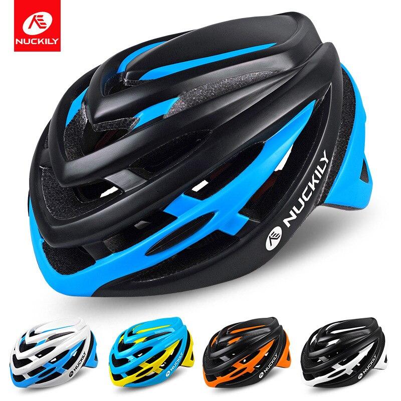 Casco Para Bicicleta de Montaña, especial, transpirable, para montar en monopatín, accesorios...
