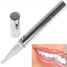 ODIFAN-stylo de blanchiment des dents   Blanc, nettoyage des dents, blanchiment dentaire, Kit professionnel, blanchiment des dents, Gel