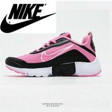 Original Nike Air Max 2090 Air Kissen männer frauen Laufschuhe Größe 36-39 komfortable
