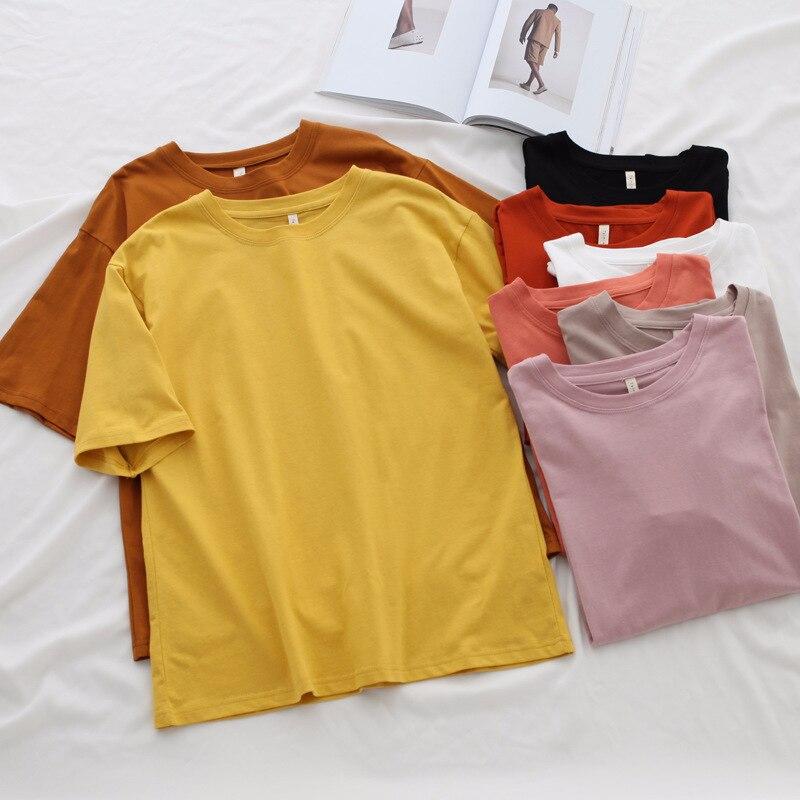 Camiseta de algodón para camiseta de mangas cortas para hombre, camiseta bonita de hip Hop, camiseta a la moda para hombre 2020, camiseta de alta calidad para hombre