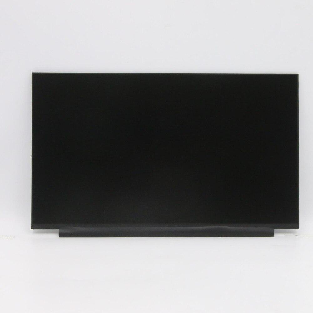LP156WFC(SP)(D1) N156HCB-EB REV.02 B156HAN02.1 NV156FHM-N48 V8.2 N156HCB REV.C2 محمول 15.6 IPS FHD 30pin 01YN134 LCD شاشة