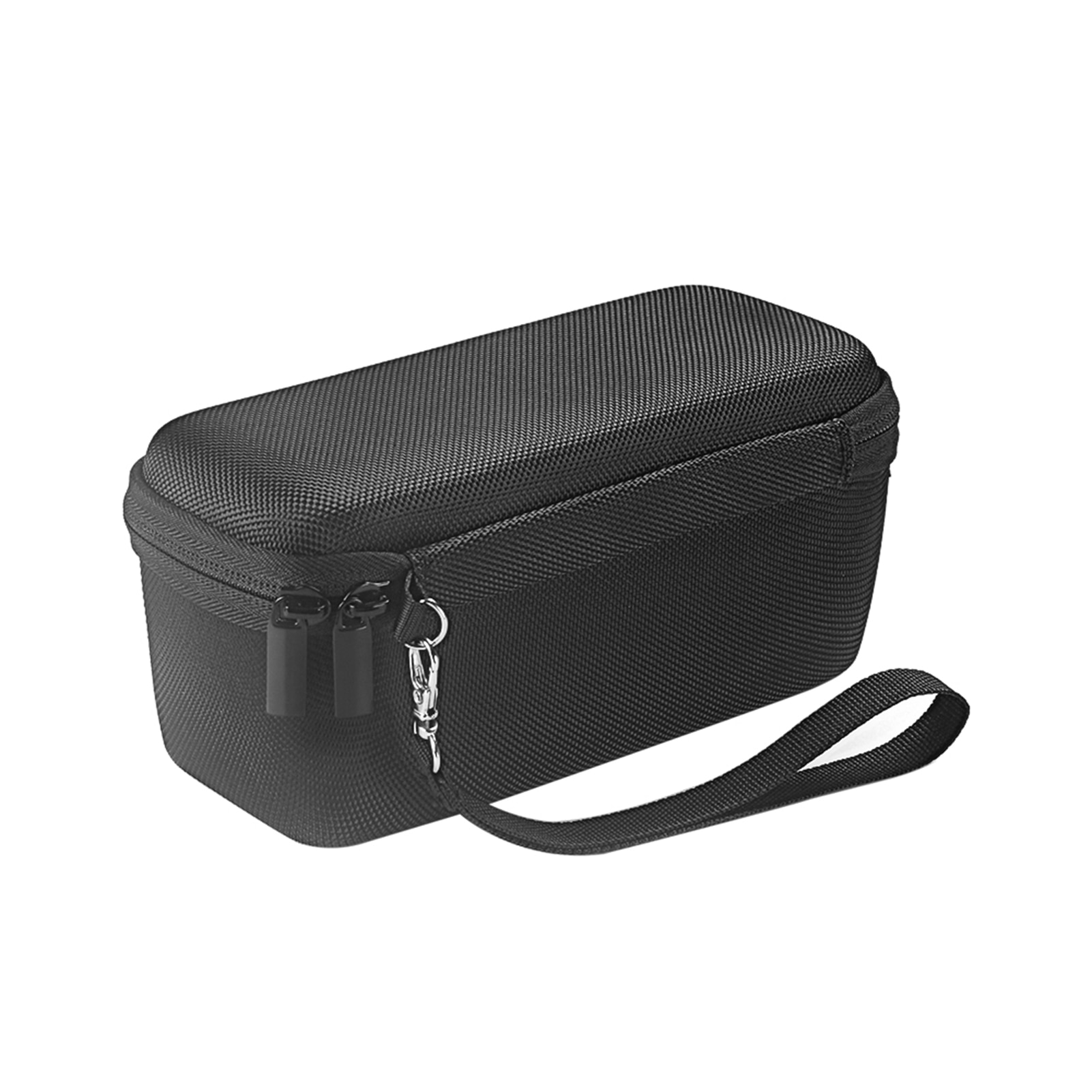 Carrying Case Storage Bag Protect Pouch Sleeve Cover Travel Case For Sonos Roam Wireless Bluetooth Speaker