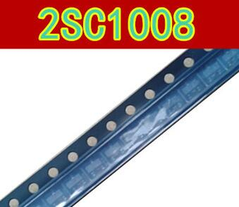 IC 100% nuevo envío gratis 2SC1008 BD681 ACPL-K63LV FQA28N50 HCPL-4701 A4701 HCPL-2211 A2211