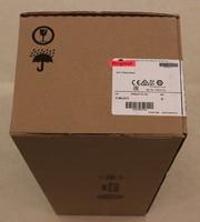 1746-A13 1746A13 New with original box