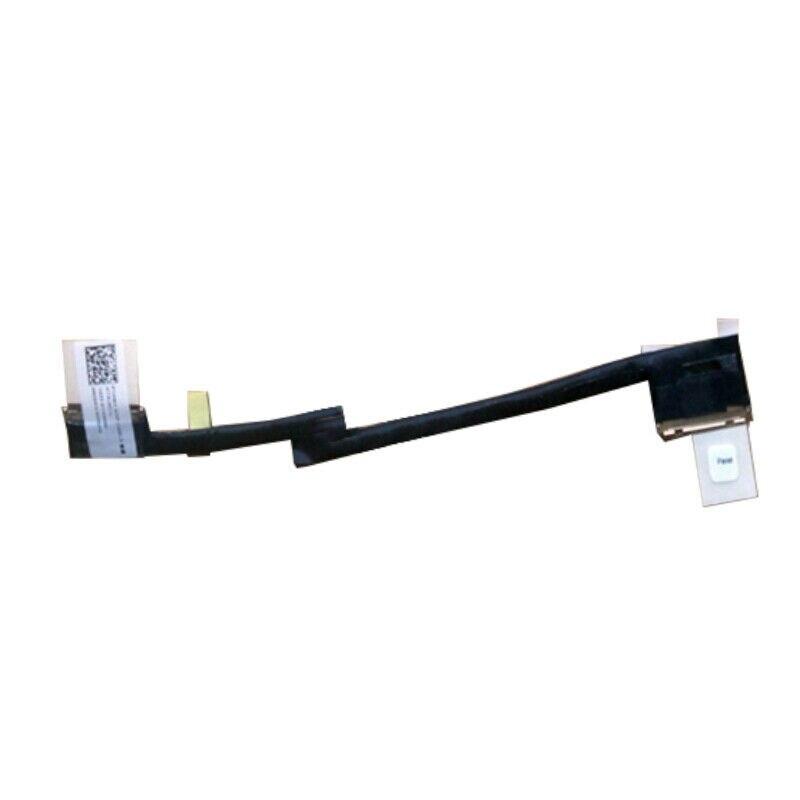 شاشة عرض فيديو LCD مرنة لـ ASUS PIHBC EDP ، كابل LVDS ، 1422-01X3000