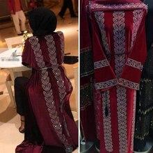 Abaya – Cardigan Kimono pour femmes musulmanes, robe africaine, Hijab, dubaï, turquie, vêtements islamiques