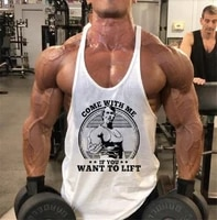 sports exercise fitness casual wear sleeveless t shirt breathable sweat absorbent muscle morning running sexy gym camisole men