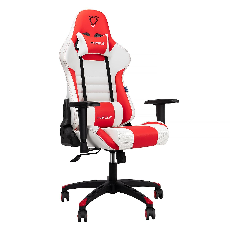 furgle-wcg-silla-giratoria-para-juegos-asiento-con-cojin-de-cuero-para-oficina-juego