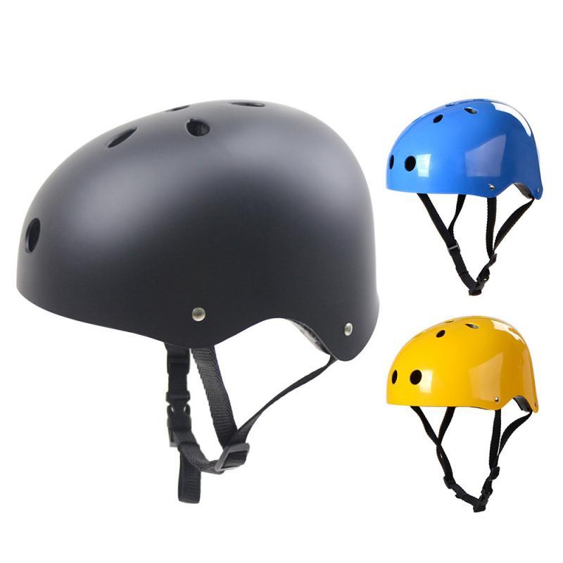 Protector de casco para ciclismo, Protector de casco para adulto y niño para patinaje sobre ruedas, ciclismo, escalada y ciclismo de montaña