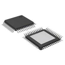 TAS5706 TAS5706B LCD Digital Audio IC TQFP48 5-10PCS