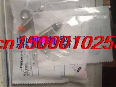 FREE SHIPPING IIS227 IIK3022-BPKG/US-104 sensor