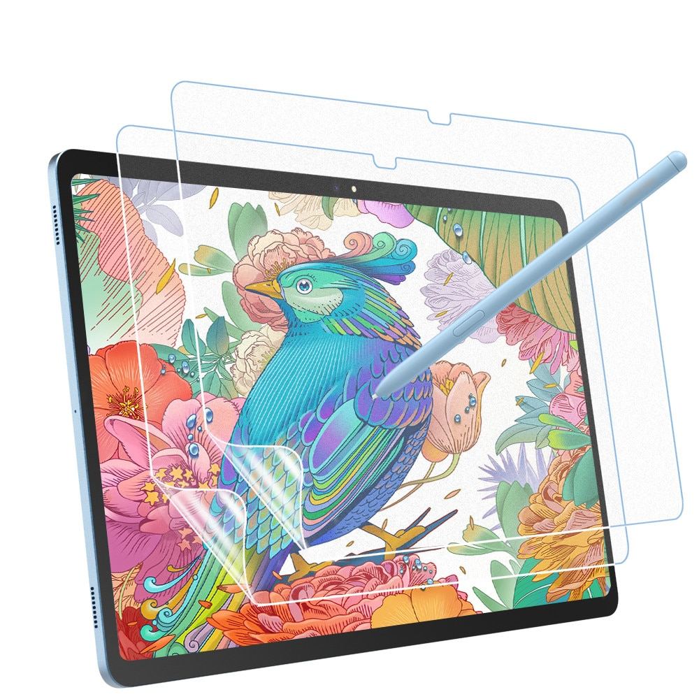 like-paper-screen-protector-for-samsung-galaxy-tab-s7-2020paper-feel-film-writing-anti-glare-tablet-pet-for-galaxy-tab-s7-11