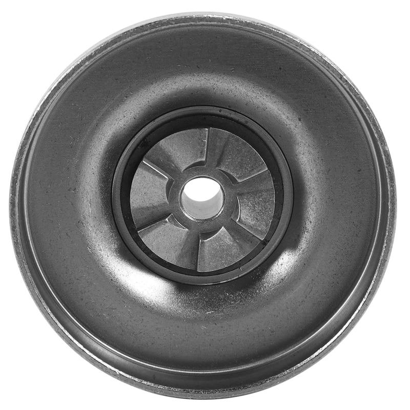 Clutch Sprocket for Makita DOLMAR ES-151 ES-152 ES-161 ES-162A ES-171 3/8Inch-6T 225 223 110 225 223 111 225 223