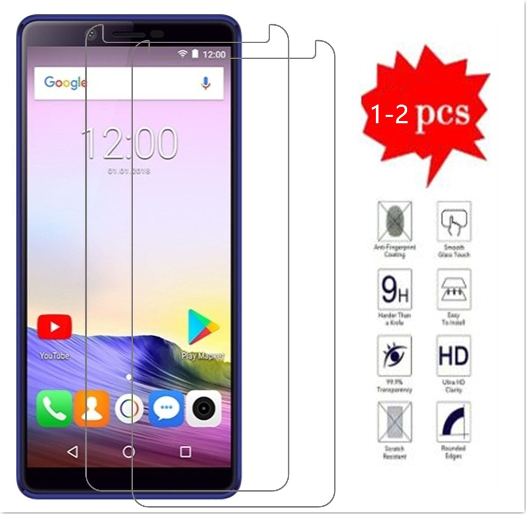 tempering-glass-for-texet-tm-5571-glass-screen-protector-scratch-proof-lcd-film-for-texet-tm-5571-cover-glass