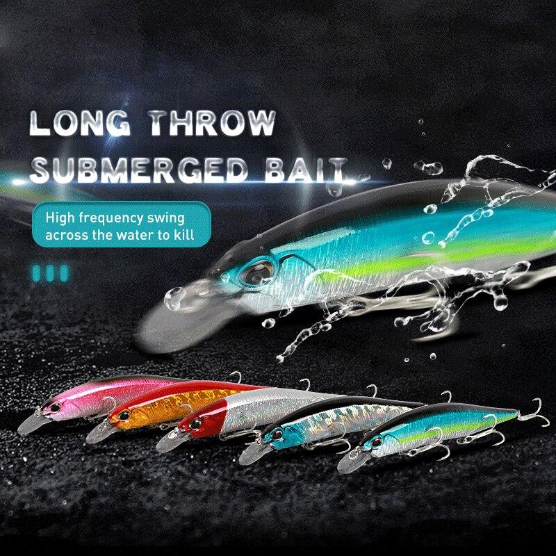 senuelo-de-pesca-de-fundicion-ultralarga-135mm-19g-wobbler-senuelo-para-pesca-cebo-duro-de-pesca-que-se-hunde-minnow-wobblers-para-lucio