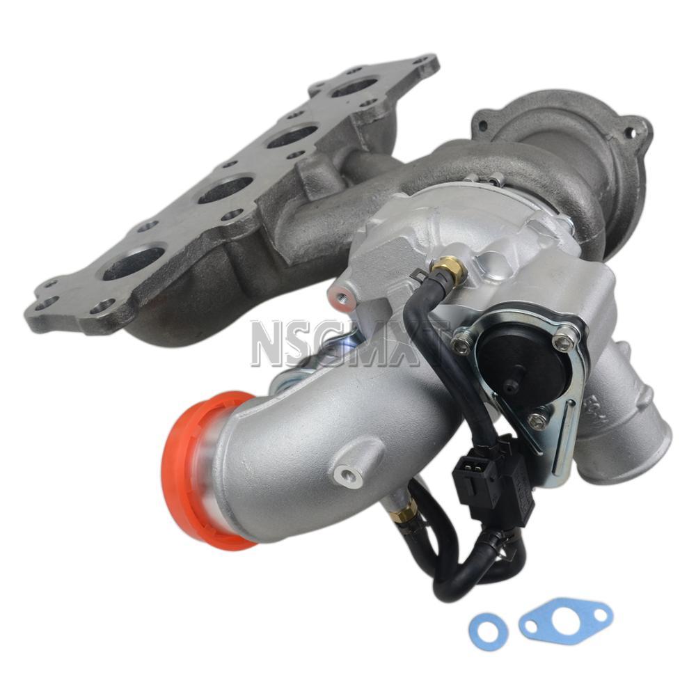 AP03  K03 Turbo turbine 53039700288 53039880288 53039700347 For Land Rover Evoque For Ford Mondeo AJ-i4D B4204T7 Ecoboost 2.0L