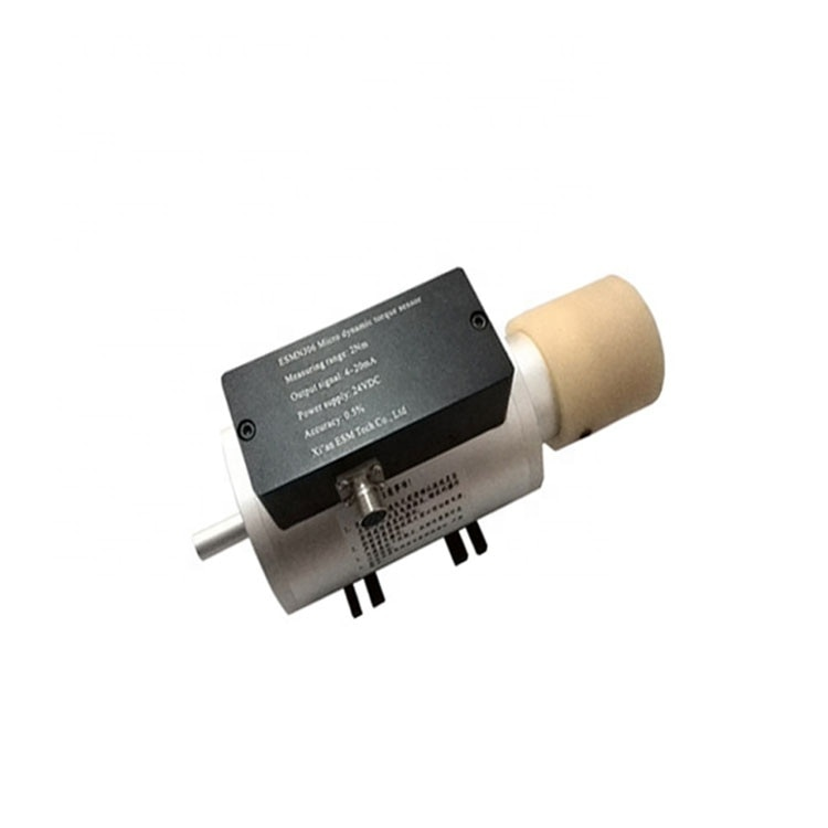 6 0,5 Nm micro drive rotary drehmoment sensor preis