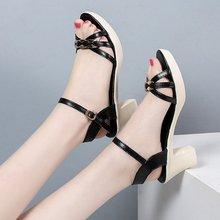 Women Sandals Summer Shoes Woman Dress Shoes Bling Weddging Shoes Silver High Heels Pumps Ladies Sho