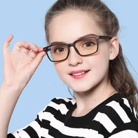 anti blue rays computer goggles reading glasses for child boy girl computer gaming glasses students anti blue ray glasses