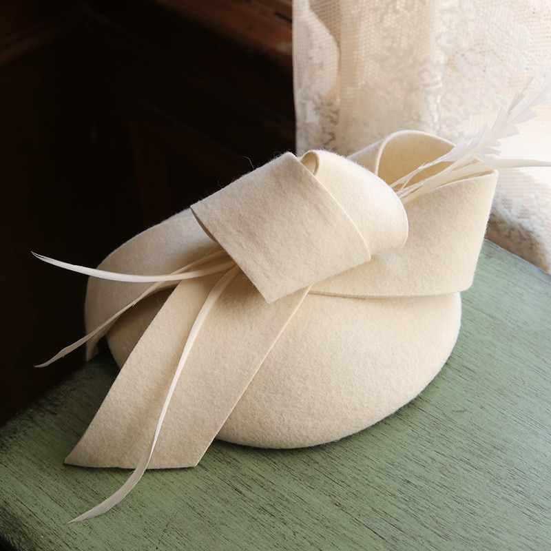 Tocado de Novia para mujer, accesorios para el cabello de boda, Tocado...