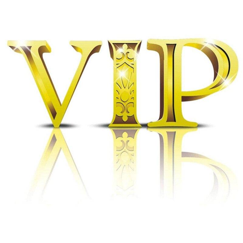 ¡Enlace de cliente VIP!
