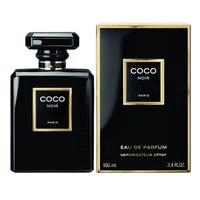 parfum body spray natural mature fragrance parfumes mujer originales parfum de mujer floral fragrance women deodorant