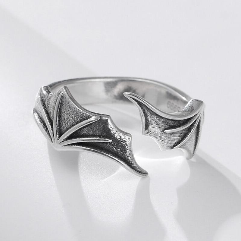 Мужские-и-женские-кольца-meyrroyu-серебро-2021-пробы-открытые-кольца-в-стиле-ретро-с-эффектом-потертости-и-крыльями-летучая-мышь-модные-украшен