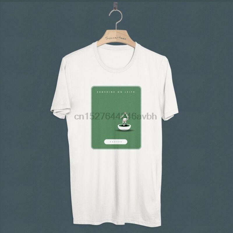 T Shirt Football Casuals Hibernian Awaydays 80s HFC Hibs Hibees AMF Originals