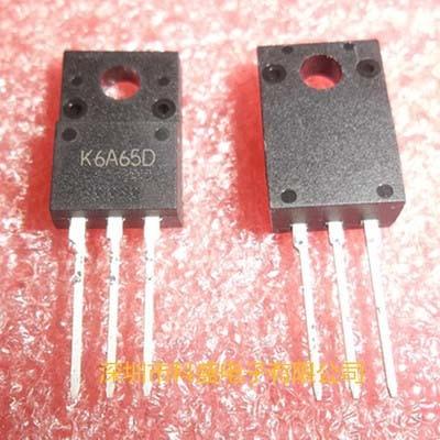 2-unids-lote-tk6a65d-k6a65d-k6a65-to220f-650v-5a-to-220f-nuevo-y-original-en-stock
