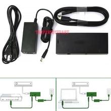 2020 Kinect Adapter Für Xbox One Für XBOX ONE S Kinect 2,0 Adapter EU/Us-stecker USB AC Adapter netzteil Für XBOX ONE X Heißer