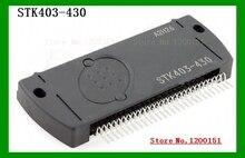 STK403-430 MODULES