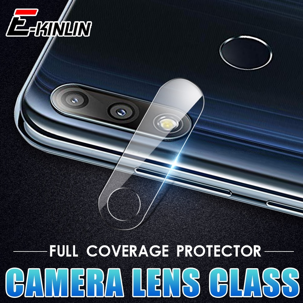Câmera traseira lente protetor película protetora para asus zenfone max plus pro m1 m2 zb602kl zb601kl zb631kl zb630kl vidro temperado