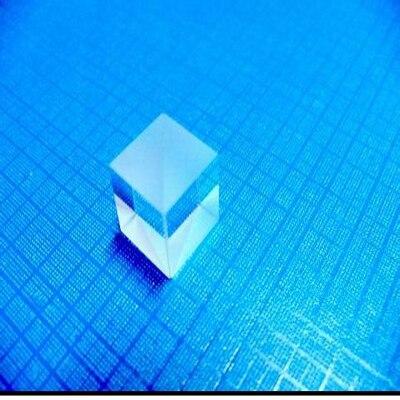 15*15*15 MM/PBS, cubo divisor de luz polarizado/400-700NM